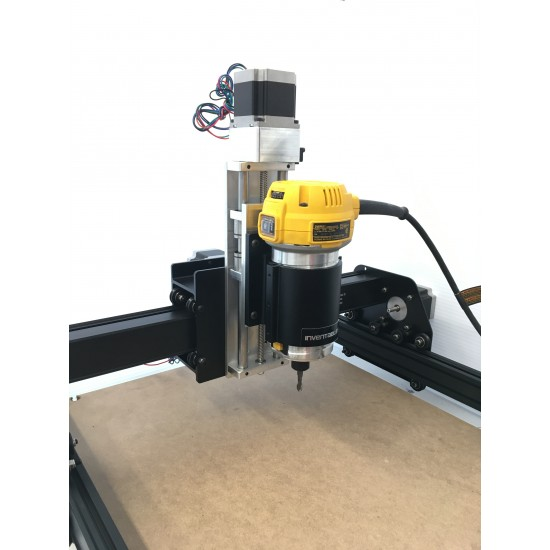 "Xcarve SLIDER 6"" or 8"""